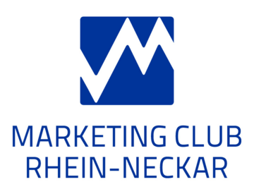 Marketing Club Rhein Neckar